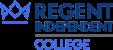 Regent-Independent-College-logo