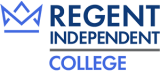 Regent-Independent-College-logo