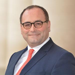 Dr Maurizio Bragagni