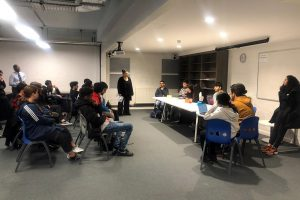 election-hustings-at-acorn-house-college-01