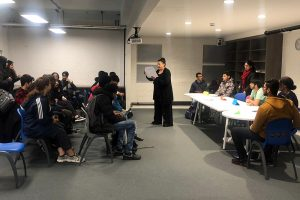 election-hustings-at-acorn-house-college-02