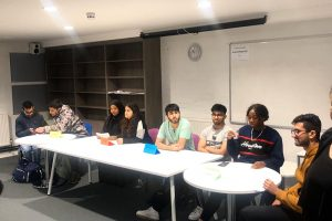 election-hustings-at-acorn-house-college-03