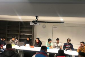 election-hustings-at-acorn-house-college-04