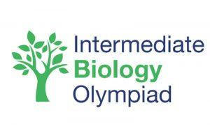 Intermediate Biology Olympiad