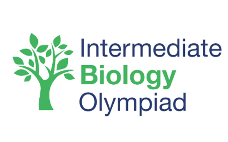 Intermediate Biology Olympiad