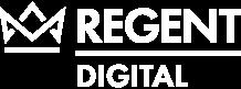 Regent-Digital-Services-logo