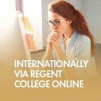Nationwide via Regent Digital