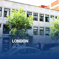centre image London
