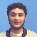 Haider-Razak