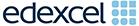 edexcel-logo